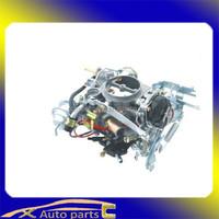 Car engine parts for TOYOTA 2E carburetor 21100-11850