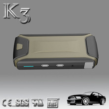 For car and electronics product car jump start power bank engine automobiles