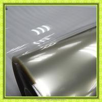 125 micron 3h hard coating screen protector roll film