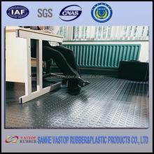 Flooring Mat Rubber Studded