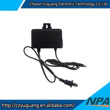 CCTV Rainproof AP-1220FW ac dc switching power supply,CCTV power supply,ac/dc power supply