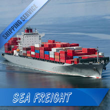 dubai to karachi logistics departure: china fast speed safty A+
