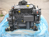factory price deutz 2012 engine bf4m2012