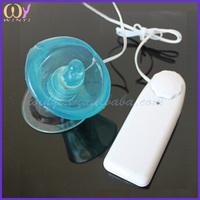 Vibradores Silicone Sexy Lips Mouth G Spot massageadores lamber produtos sexo Oral Sex Toys para mul
