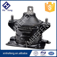 Engine mount 50830-TA2-A01 for ACCORD