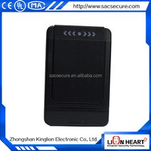 factory price waterproof standalone rfid access control,access control price