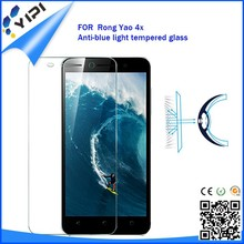 premium tempered glass screen protector for huawei ascend g700