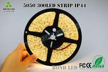 12V led strip 5050 white strip 3M tape led strip RGB 5m/roll
