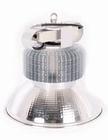 Industrial lighting Meanwell driver 300w led high bay