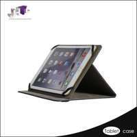 High Quality 8 Inch Tablet PC Case with Keyboard