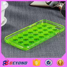 High- end wholesales alibaba Hot product for iphone 6, drop proof case and stand for iphone 6 cell phone cover case