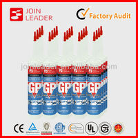 JOINSIL 1018 Clear Silicone Adhesive Sealant