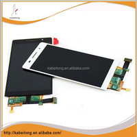 for huawei original digitizer Mobile Phone Accessories