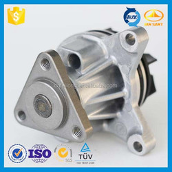 Ford Edge 2.0L Water Pump for Auto Engine Cooling System Spare Parts
