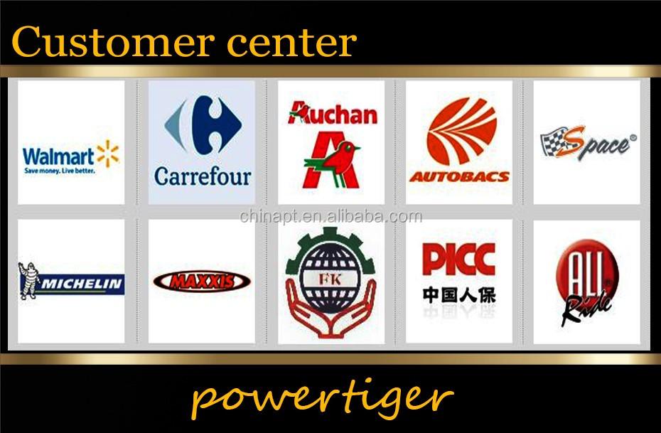 customer center.jpg