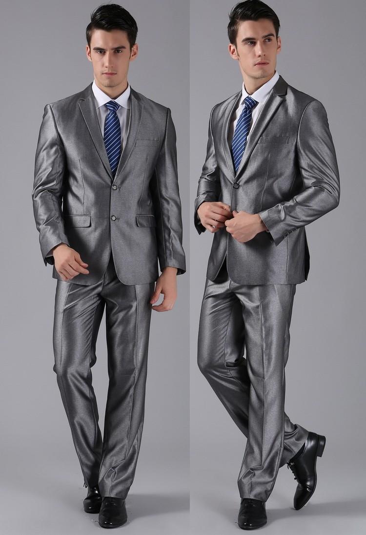 HTB1L1FkFVXXXXXBaXXXq6xXFXXX4 - (Jackets+Pants) 2016 New Men Suits Slim Custom Fit Tuxedo Brand Fashion Bridegroon Business Dress Wedding Suits Blazer H0285