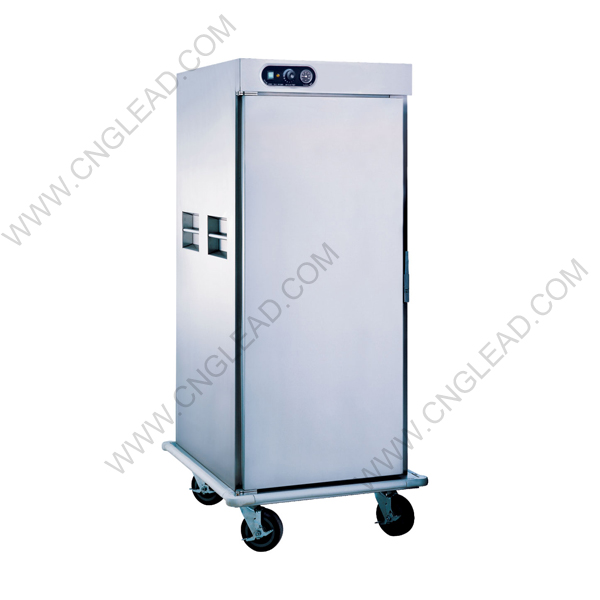 Mobile Food Warmers ~ Guangzhou heavy duty mobile food warmer carts view