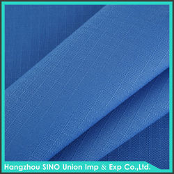 China textile PU coated waterproof breathable 600D polyester horse rug ripstop material