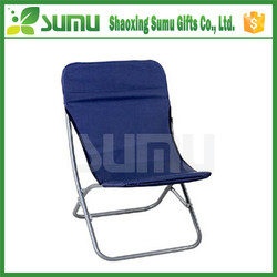 Adult Picnic Camping Portable Folding Table And Chair Set