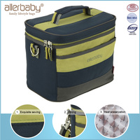New Arrival Premium Quality Eco-Friendly Nice Design Freezer Cooler Bags