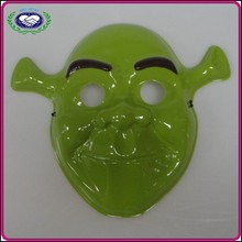 High Quality classical masquerade halloween devil masks