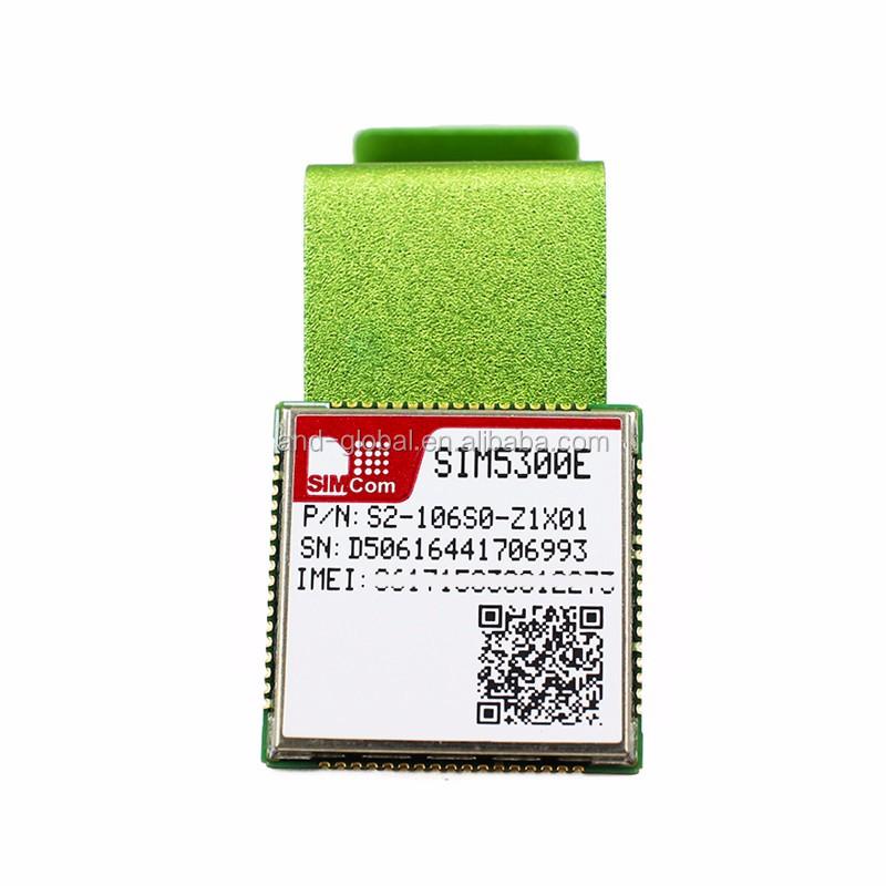 SIM5300E-1.jpg