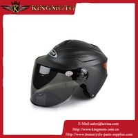2015 hot sale new full face motorcycle helmet Safety helmet price