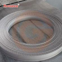 Bimetal wood blade for wood cutting(41*1.25T)