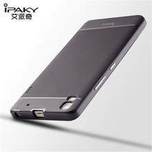 For lenovo A7000 phone case hybrid back cover Cases For lenovo k3 note ipaky case