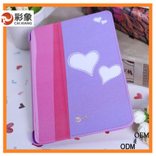 10.5 inch tablet case for ipad air smart case