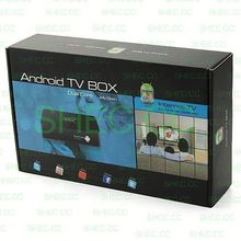 Tv Box 2.4g slim wireless keyboard and mouse combo for smart tv