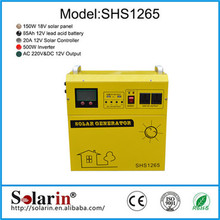 direct factory sale solar system data logger