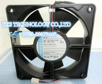Original 4318 DC48V 120*120*32mm 5.0W industrial equipment cooling fan
