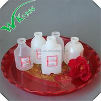 best price 50ml sterile plastic vials