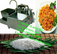 Riso pulito/riso macchina di pulizia/riso macchina