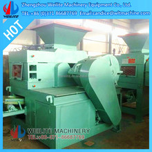Charcoal Briquette Press Machine , Charcoal Tablets Making Machine , Charcoal Tablets Press Machine