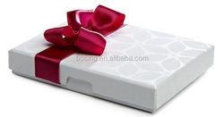 Gift box/custom printed Gifts packaging box
