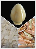 Super Natural Fungicide Chitosan oligosaccharide