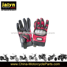 High Quality Fashion Sports Motorcycle Racing Gloves