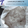 Sodium hydroxide 99% CAS 1310-73-2