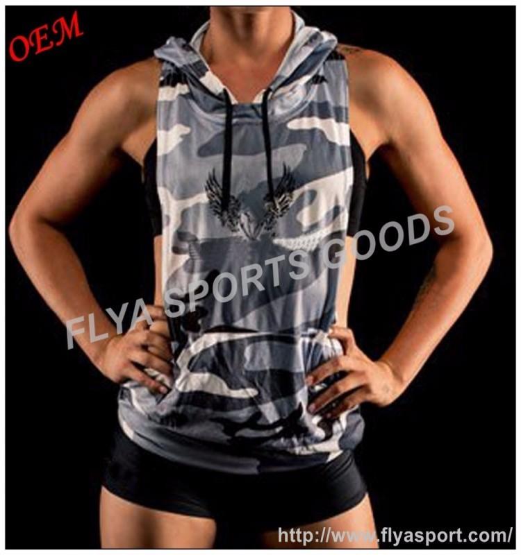 Gym workout hoodie (4).jpg
