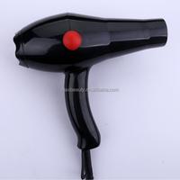 Professional Salon Ionic Ceramic Hair Dryer Hairdressing Tools