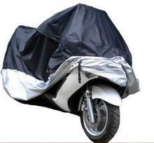 UV resistant Waterproof Electric Motorbike cover,bike cover