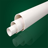 recycled colored raw material for the pvc water pipe