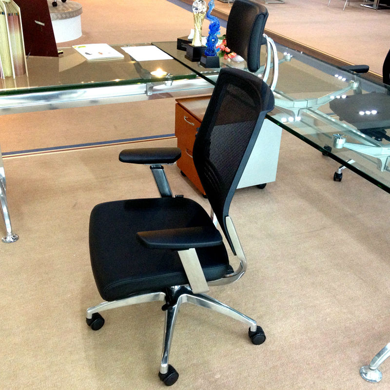 Armrest Covers Office Chairs Images