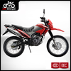 off road motorcycle 200cc dirt bike cheap for sale