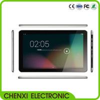 factory price 10 inch 2GB RAM 32GB tablet pc graphic design