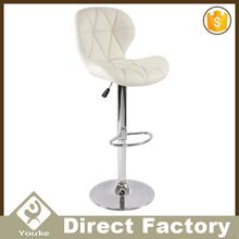 Best-selling good quality mini bar club and bar stools bar stool mechanism