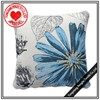 2015 latest designer handmade pillow case and cushion cover
