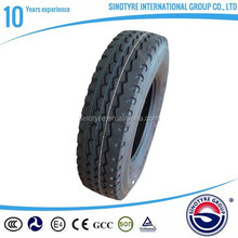 wholesale off road truck tyres prices
